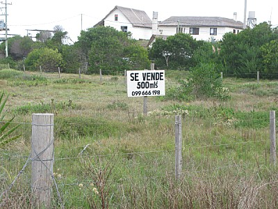 free images  home, land, Uruguay, sale, poster for sale, sale,