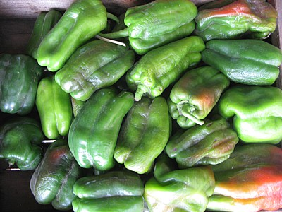 free images  fruit, fruits, chili, peppers, peppers, peppers, v