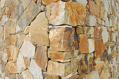 background, bakcground, wall, stone, stones, rock,