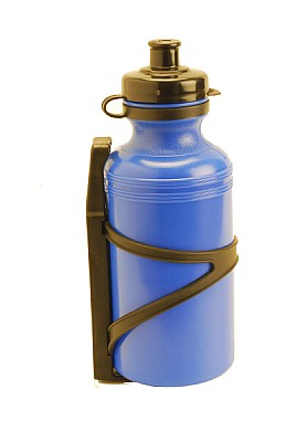 free images  blue water bottle, bottle, bottles, container, obj