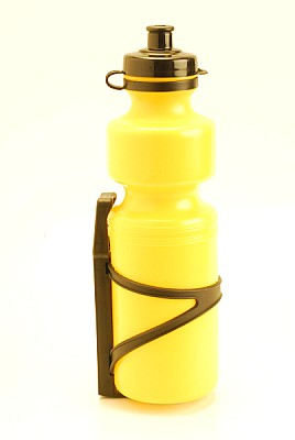 free images  yellow, water bottle, bottle, bottles, container,