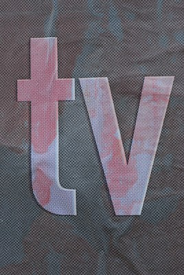 free images  letter, letters, paper, front view, word, tv,