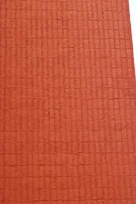 wall, brick, bricks, walls, muromuros, front view,