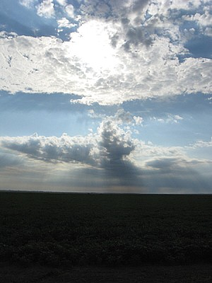 free images  landscape, field, front view, outdoors, day, cloud