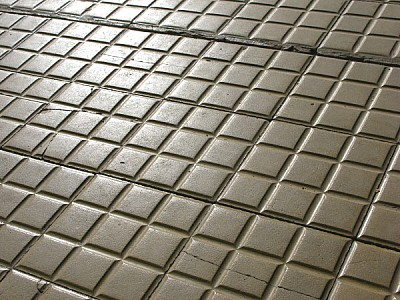 free images  floor background diagonal