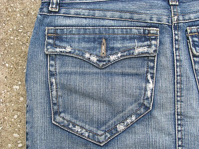 free images  pants, clothing, apparel, clothing, pocket, jean,