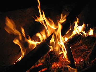 free images  fire, fires, heat, fathom, fathom, red, yellow, co