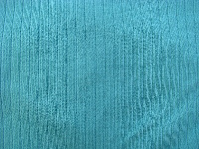 turquoise, Casero, Cream, Bending, Background, Bac