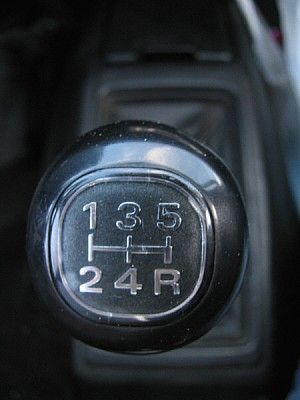 free images  gearshift lever, change, change, up, relationship,