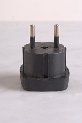 free images  Adapter, Adapters, Home, Connector, Connectors, Co