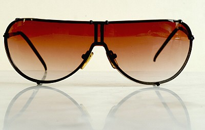 prod03, lens, lenses, glasses, sunglasses, accesso