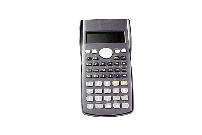 prod03, calculator, instrument, tool, mathematics,