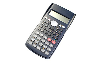 free images  prod03, calculator, instrument, tool, mathematics,