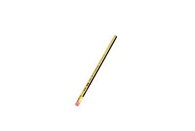 free images  prod03, white, pencil, close-up, pencils, useful,