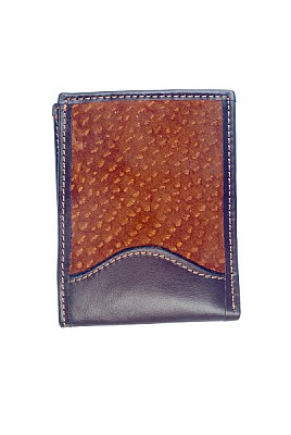 free images  prod03, leather, close-up, front view, money, savi