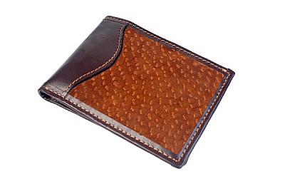 free images  prod03, wallet, money, leather, close-up, front vi