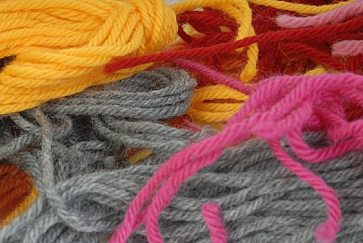 free images  prod03, color, colors, fabric, wool, wool, obillo,