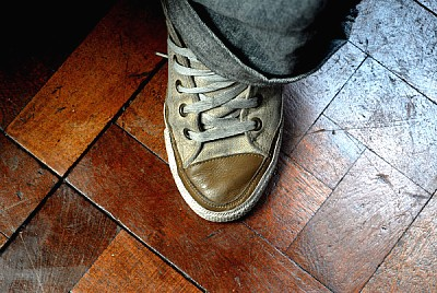 free images  prod03 sneaker sneakers, floger, cool, young, youn