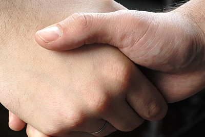 free images  prod03, deal, deal, hand, hands, squeeze, squeeze