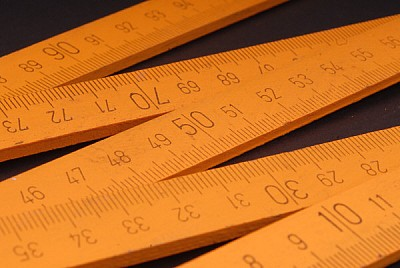 free images  prod03, centimeter, centimeters, nobody, object, o