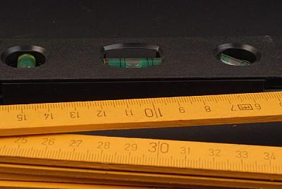 free images  prod03, centimeter, meter, measuring, measure, lev