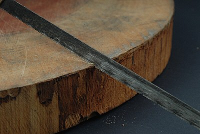 free images  prod03, madera.sierra, metal, tool, tools, nobody,