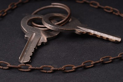 free images  prod03, key, keys, chain, security, protection, co
