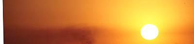free images  prod04, sunset, sunset, sunset, sky, orange, lands