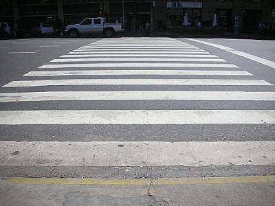 prod04, street, pedestrian path, avenue, July 9, J