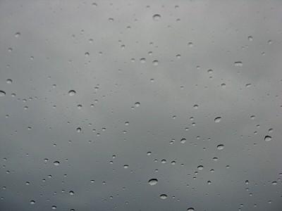free images  prod04 glass window, shop, auto, car, truck, drop,