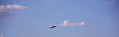 free images  prod04, sky, cloud, closeup, airplane, flying, fli