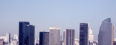 free images  prod04, Buenos Aires, Argentina, city, building, b