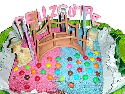 free images  prod04, cake, cake, birthday, celebration, celebra