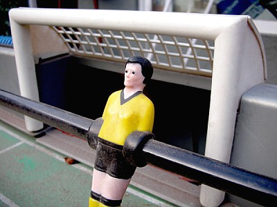 free images  prod04, foosball game, football, doll, plastic, fr