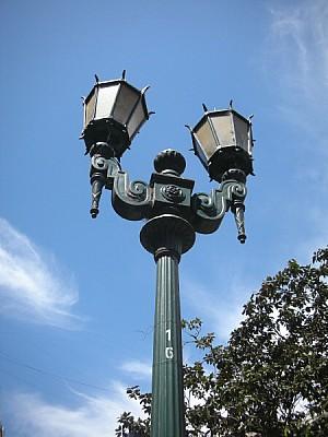 prod04, lantern, lanterns, lighting, view from bel