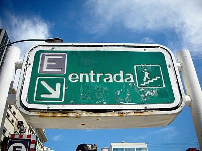 free images  prod04, poster, entry, enter, enter, subway, subta