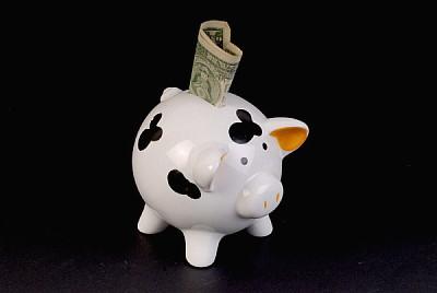 prod04, Catering, Savings, Alcancia, Storage, Pigg