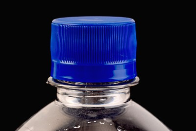 prod04, bottle, cold, cold, water, close-up, front