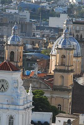 prod04, church, religion, Cordoba, Argentina, Sout