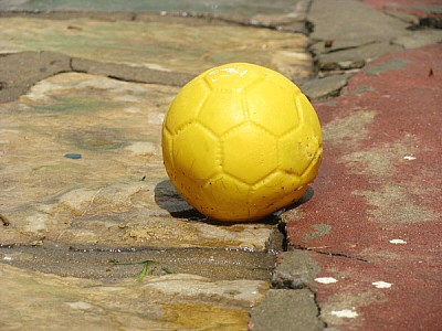 free images  ball, ball, court, concept, nostalgia, nostalgic,