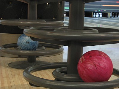 free images  bowling, game, fun, sport, ball, balls, round, col