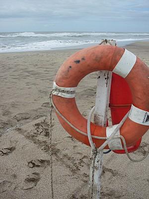 Argentina, atlantic coast, beach, sea, spa, saves