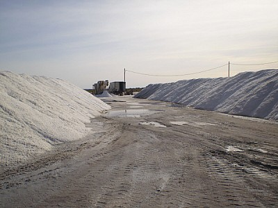 Argentina, industrial, salt, salt, america, south