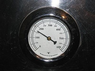 clock, hand, watches, meter, measure, temperature,