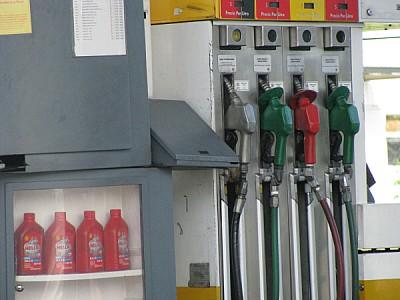 free images  service station, gas station, gasoline, naphtha, g