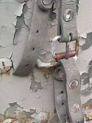 background, background, rust, rusty, closeup, hook