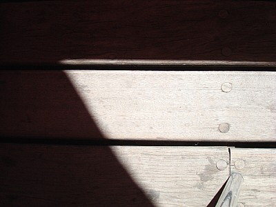 free images  wooden table, tables, front view, close-up, backgr