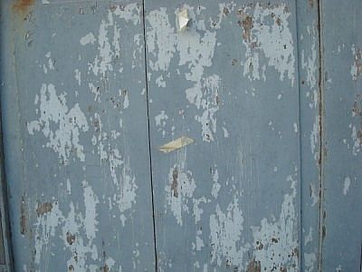 free images  background, background, wood, wall, old, old, pain