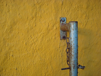 free images  background, wall, background, texture, yellow, och