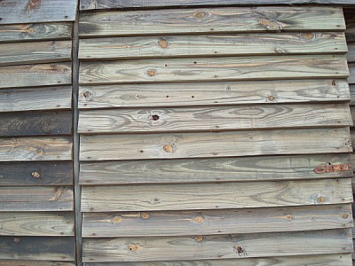 free images  wooden wall, background, background, board, boards